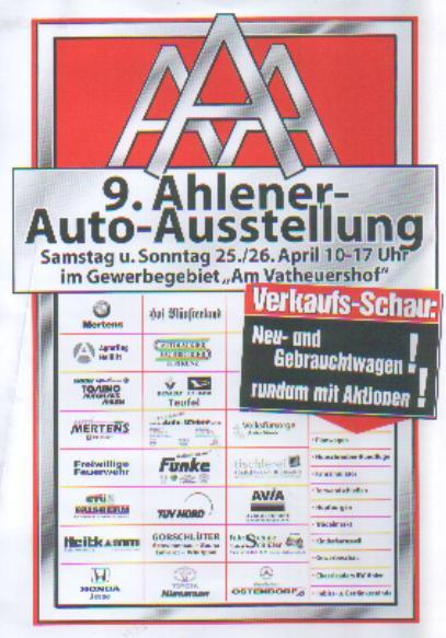 ahlener_auto_austellung_2009